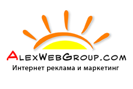 Разработка, создание сайтов и интернет магазинов в Одессе